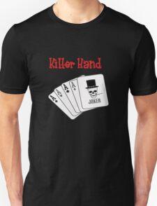 Joker Poker T-Shirt