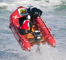 2009 IRB Champs, Rd. 4, Ocean Grove 11 by Andy Berry