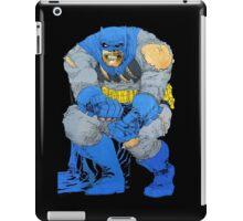 Triumphant iPad Case/Skin