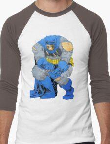 Triumphant Men's Baseball ¾ T-Shirt