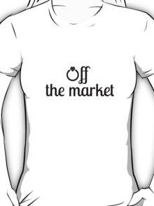Off The Market T-Shirt