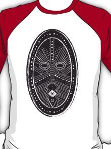 Tribal T-Shirt