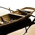 boat 76 by marcwellman2000