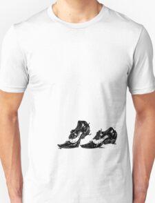 moon walker T-Shirt