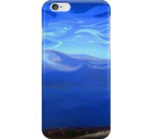 neonflash art & photography turned into products you can buy iPhone Case/Skin