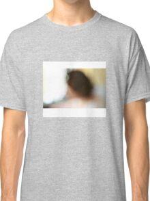 Soft Summer Light Classic T-Shirt