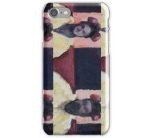 Breaking Bad Pop Art Phone|Tablet Cases & Skins iPhone Case/Skin