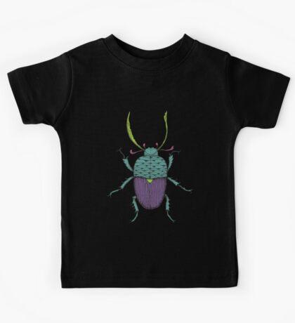 Don't bug me Kids Tee