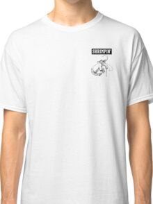 Shripin Classic T-Shirt