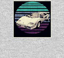 2 Fast 4 U Unisex T-Shirt