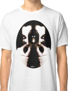 The Giggler T Classic T-Shirt