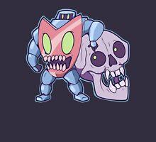Guts n' Skull T-Shirt