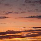 Sun set 02 by Justin1982