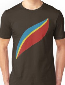 Captain EO Unisex T-Shirt