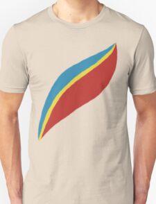 Captain EO T-Shirt