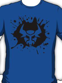Tantrum T-Shirt