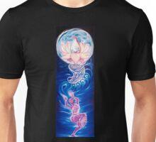 Nitya Unisex T-Shirt