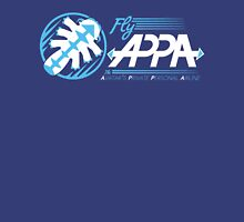 Fly Appa T-Shirt