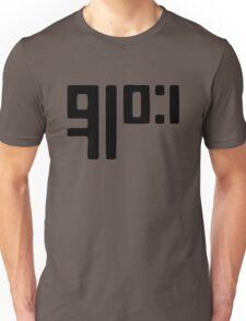 Snowtrooper 7 Unisex T-Shirt