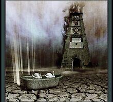 Last Water by nixArt