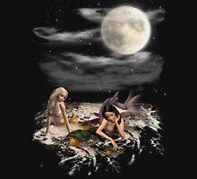 Siren's Moon T-Shirt