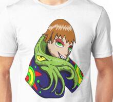 cathulu cult  Unisex T-Shirt