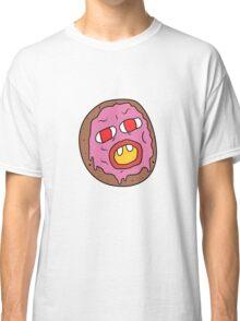 Tyler The Creator - Cherry Bomb (donut) Classic T-Shirt