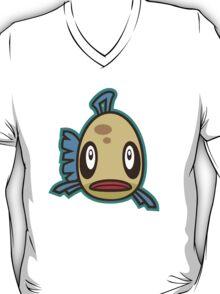 Feebas T-Shirt