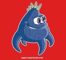 Squib Kids Clothes