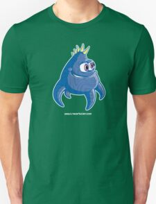 Squib T-Shirt