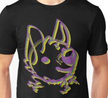 Dawwwgg Unisex T-Shirt