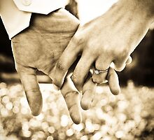 Loving Hands by shakinipro
