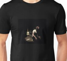 Clap your Hands Say Yeah! - The Zoo, Brisbane T-Shirt