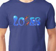 LoSer Unisex T-Shirt