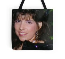 Cheryl.. my dear sister Tote Bag