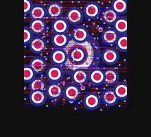 150 Targets Unisex T-Shirt