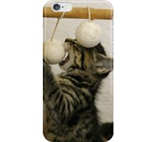 It`s Not Food! iPhone Case/Skin