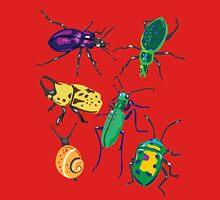 Cute as a bug Unisex T-Shirt