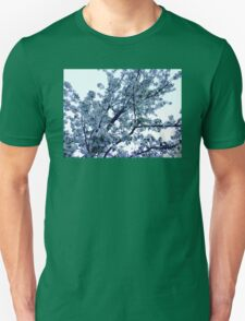 Blossoms 1 Unisex T-Shirt