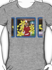 Spacecat T-Shirt