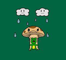 sad frog Unisex T-Shirt