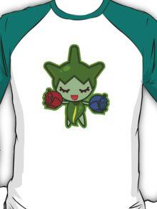Roselia T-Shirt