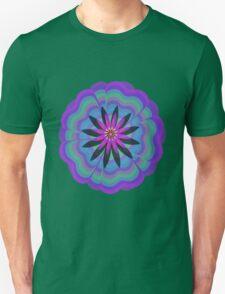 Blossom T-Shirt T-Shirt