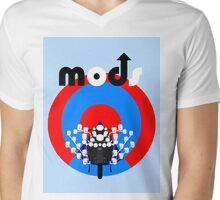 New Mods  009.PNG Mens V-Neck T-Shirt