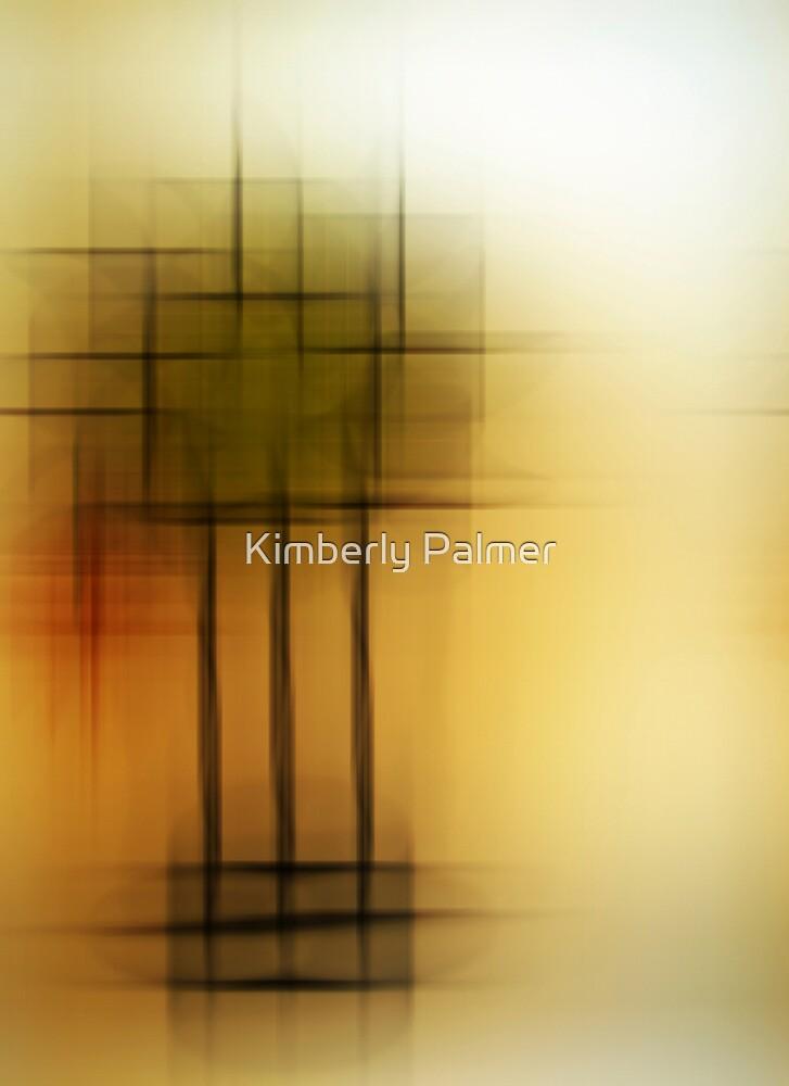 Art by Kimberly Palmer