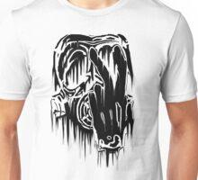Gaming Unisex T-Shirt