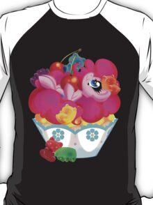 PonyCake Pinkie Pie T-Shirt