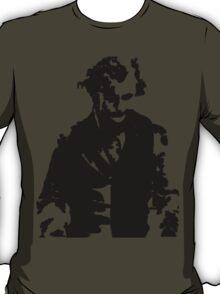 Evening, Commissioner T-Shirt