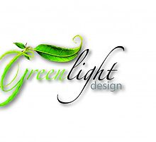 greenlight by spray180