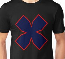 Chevelle Unisex T-Shirt